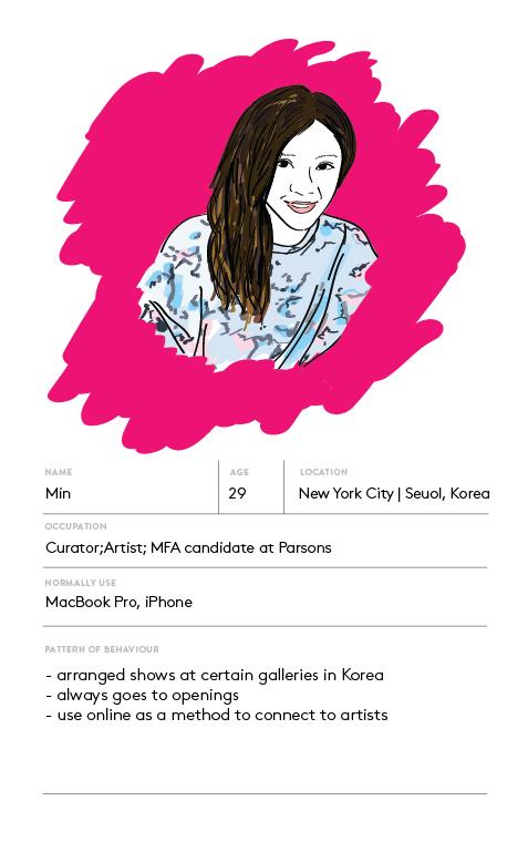 curator_profile-02.jpg
