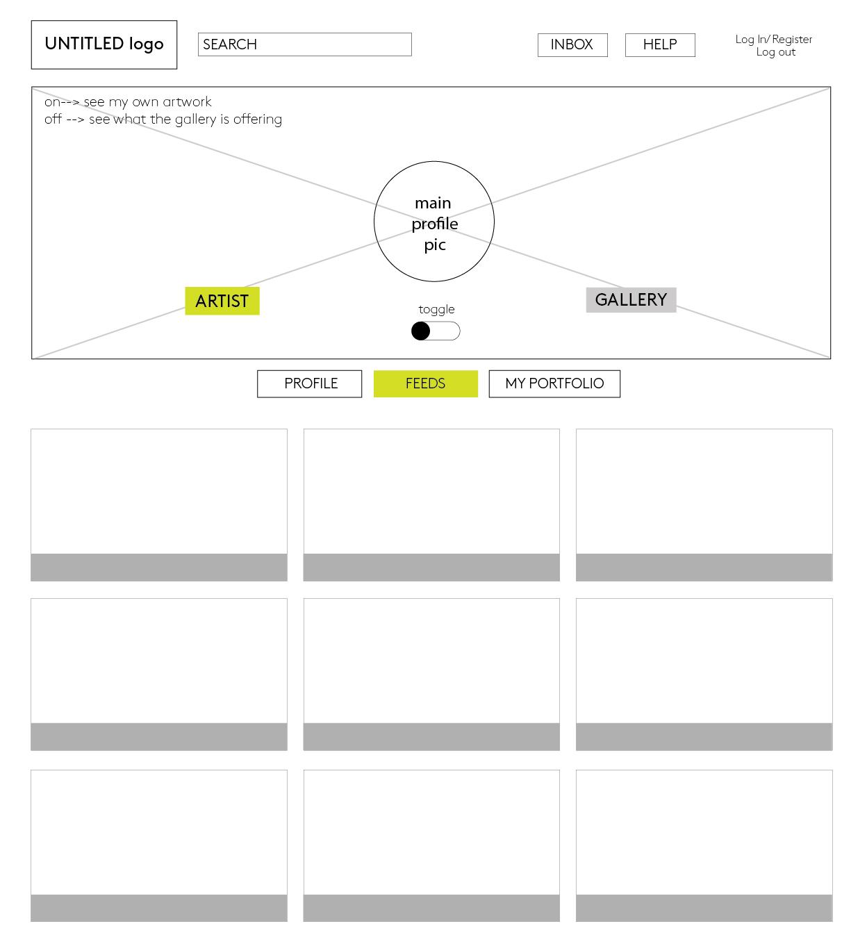 layout_draft001_unfinished-02.jpg