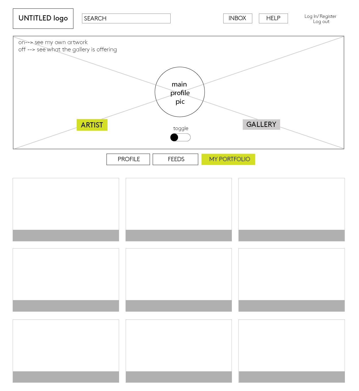 layout_draft001_unfinished-03.jpg