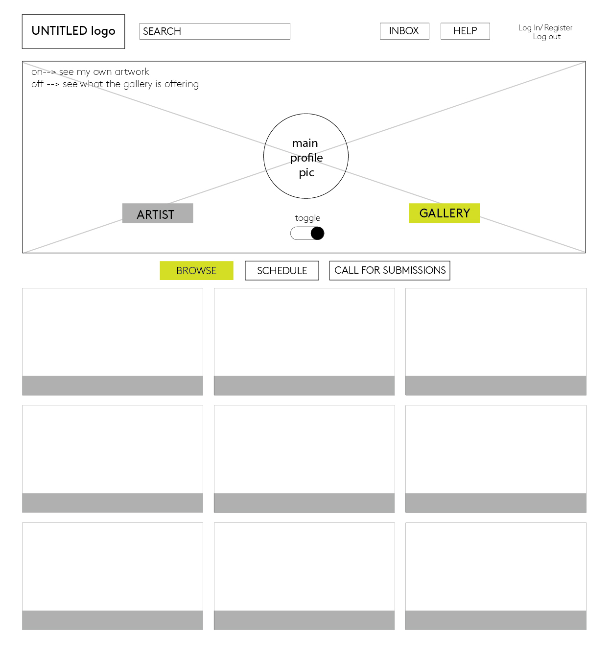 layout_draft001_unfinished-04.jpg