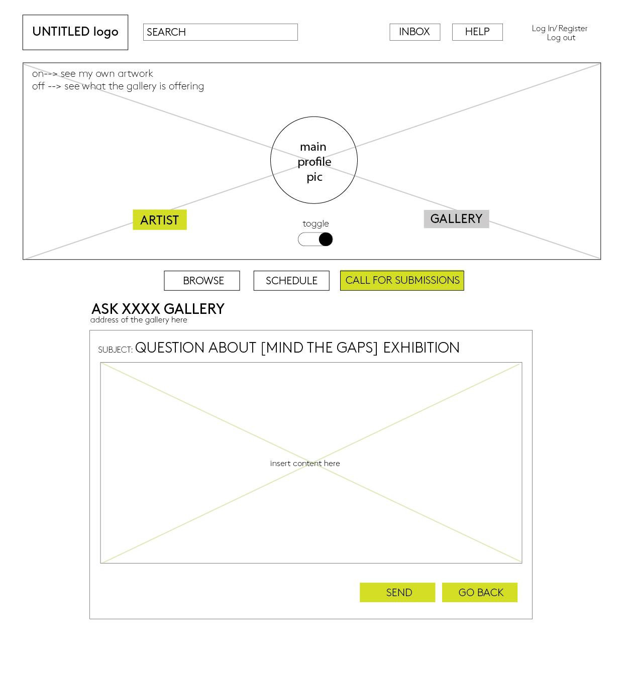 layout_draft001_unfinished-07.jpg