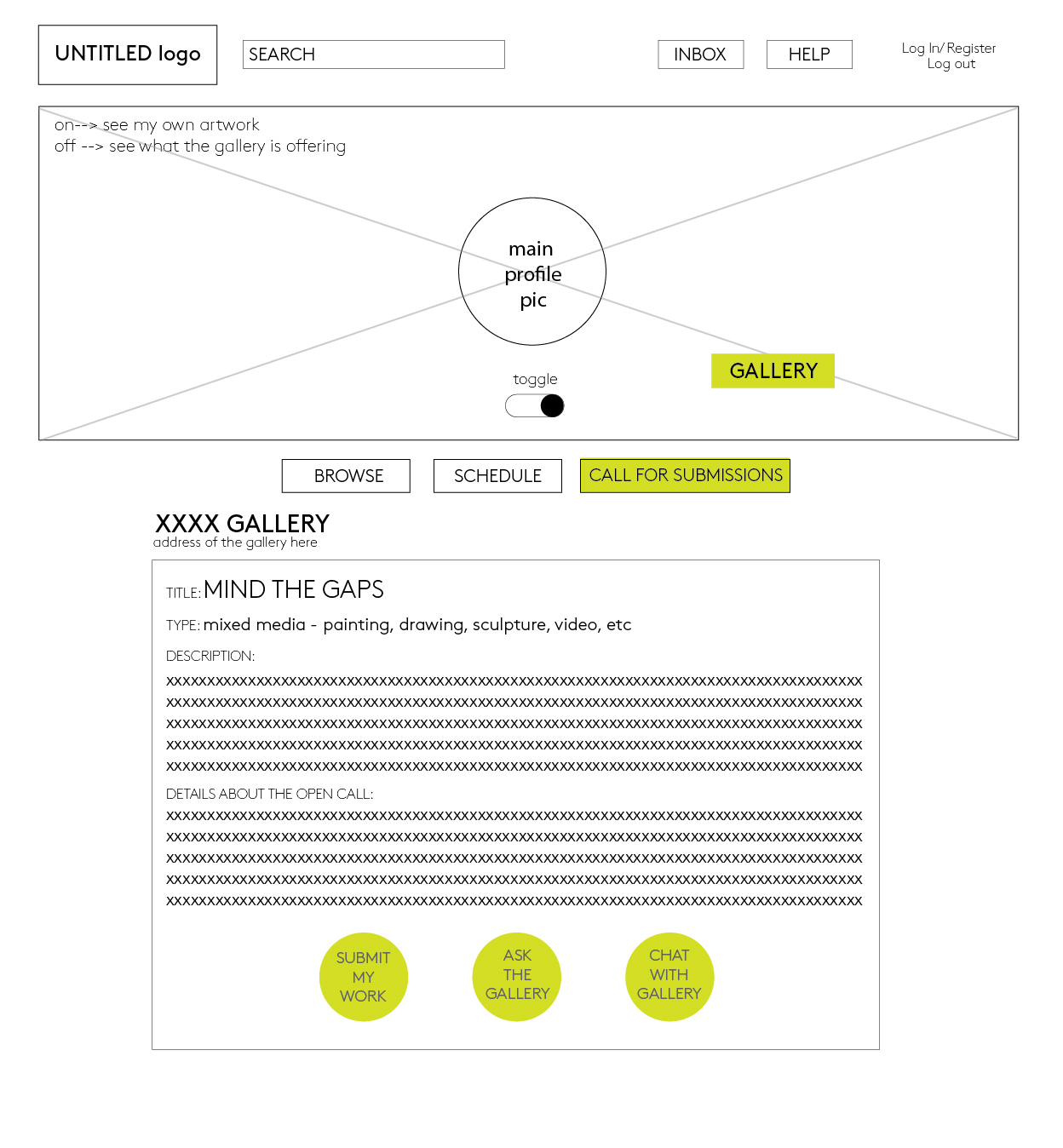 layout_draft001_unfinished-06.jpg