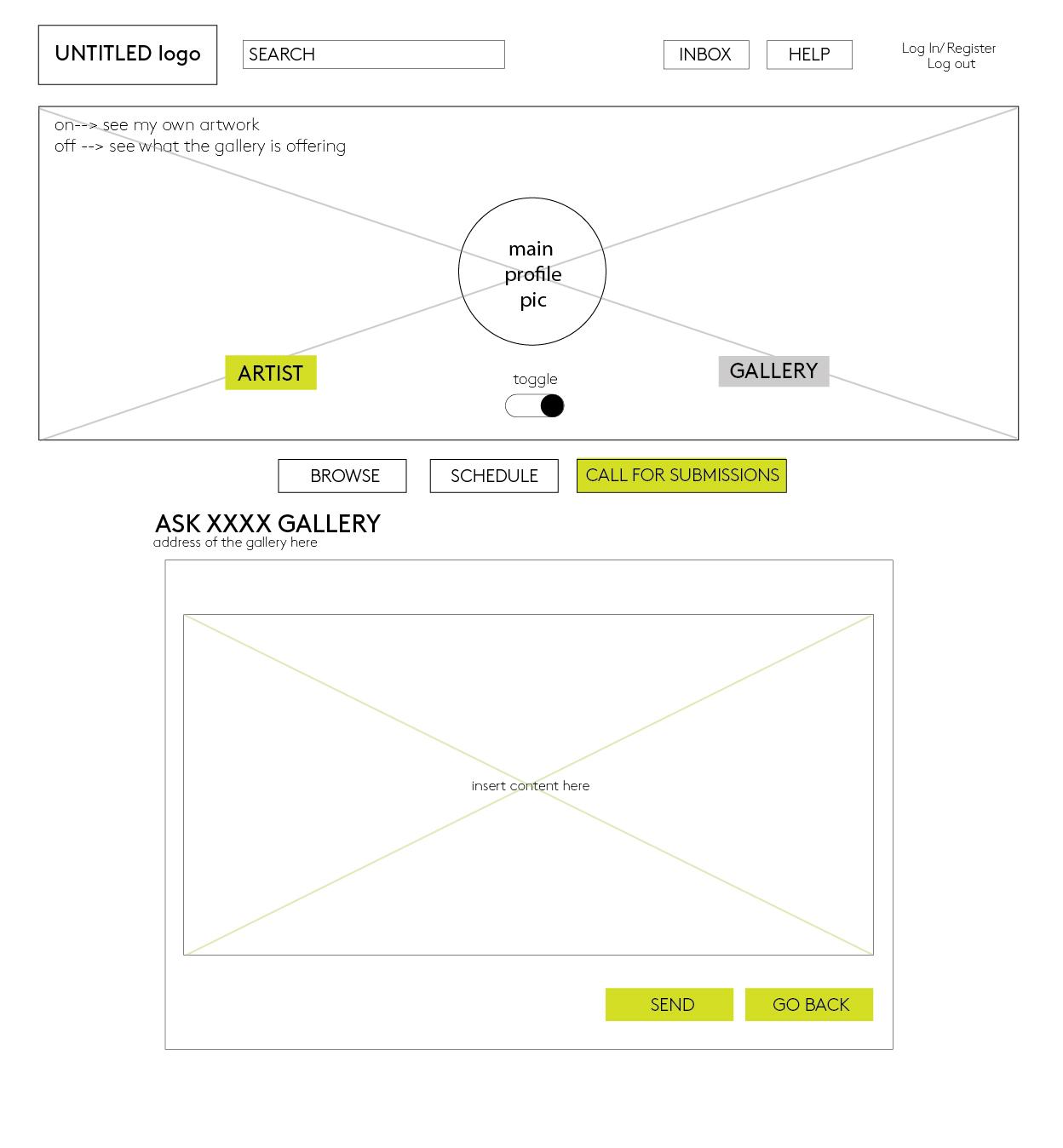 layout_draft001_unfinished-09.jpg
