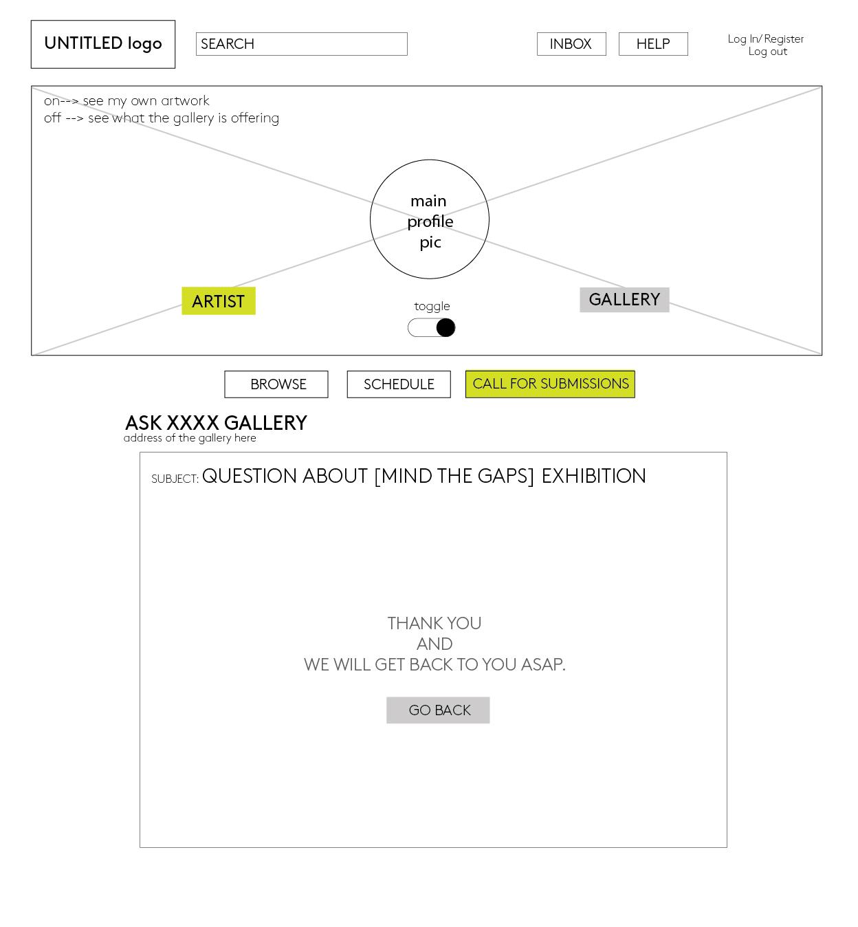 layout_draft001_unfinished-10.jpg