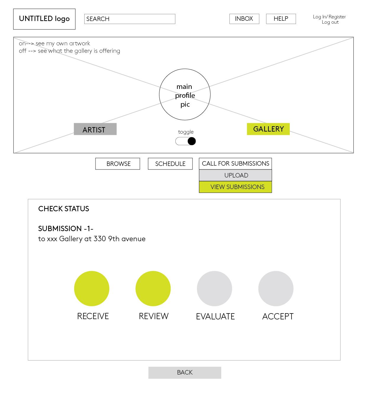 layout_draft001_unfinished-16.jpg