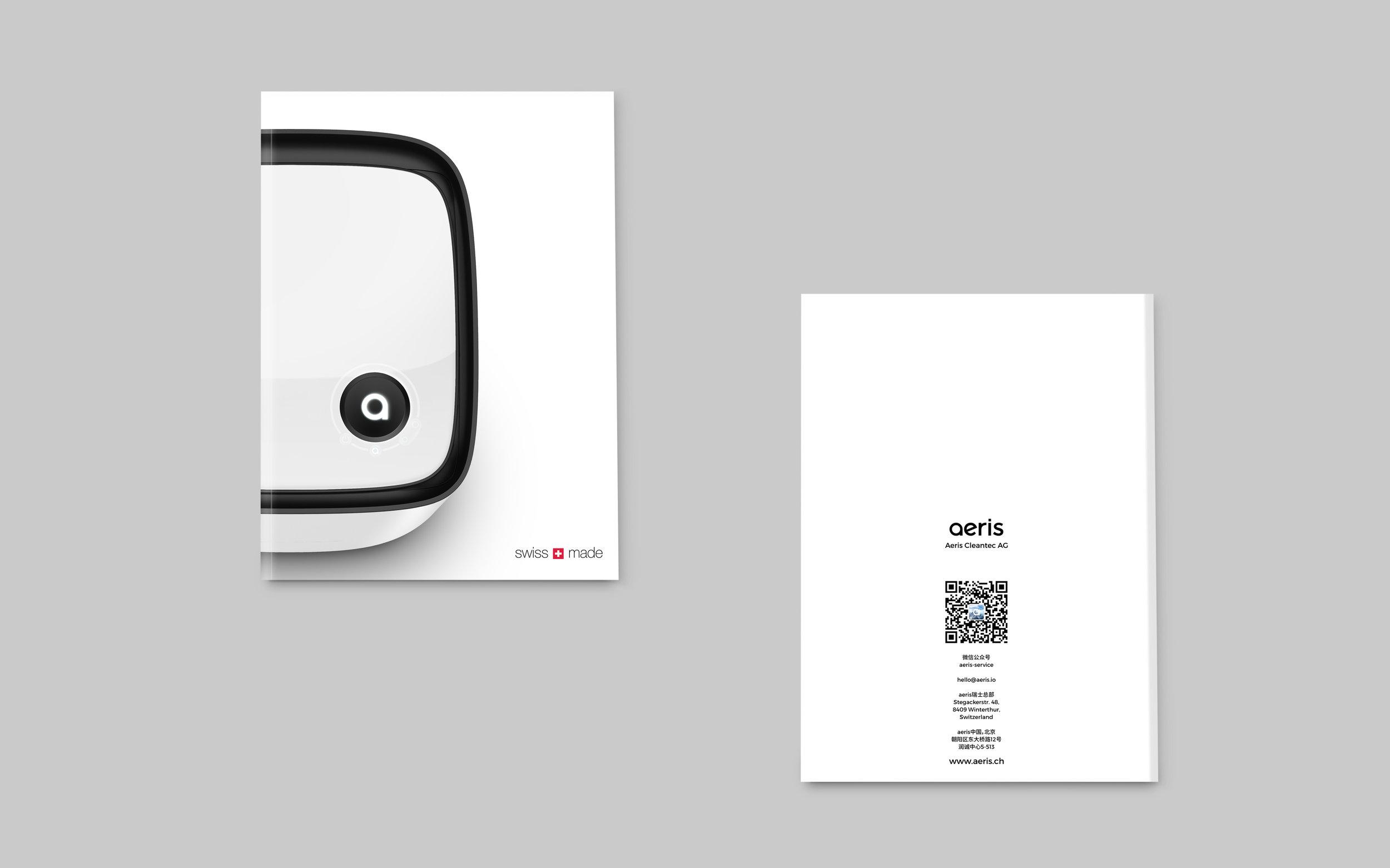 cover-back.jpg