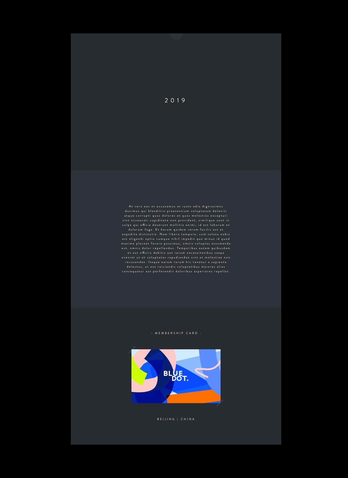 Letter Copy 12.jpg