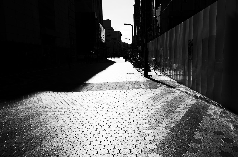 photography-2.jpg