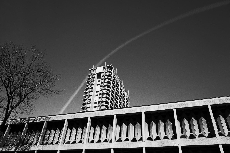 photography-9.jpg