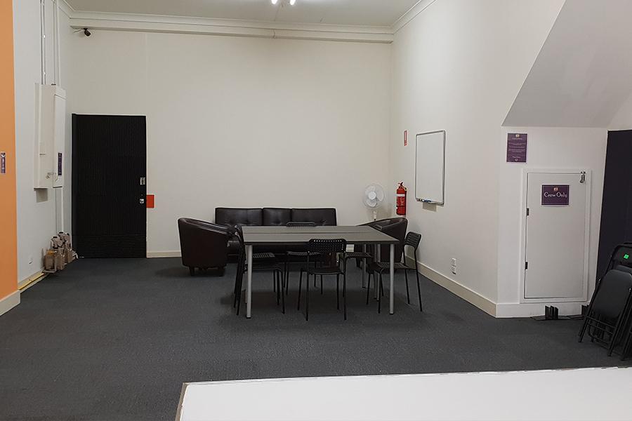 studio white reverse.jpg