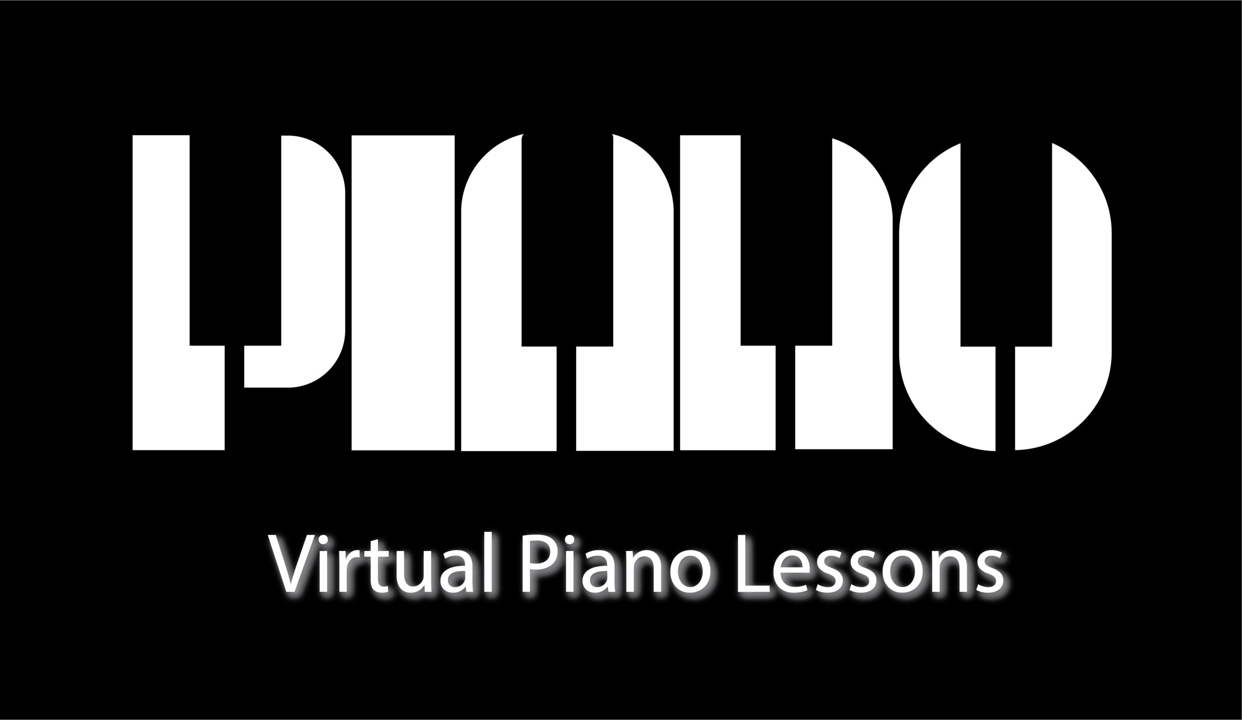 Virtual Piano Lessons Logo.png