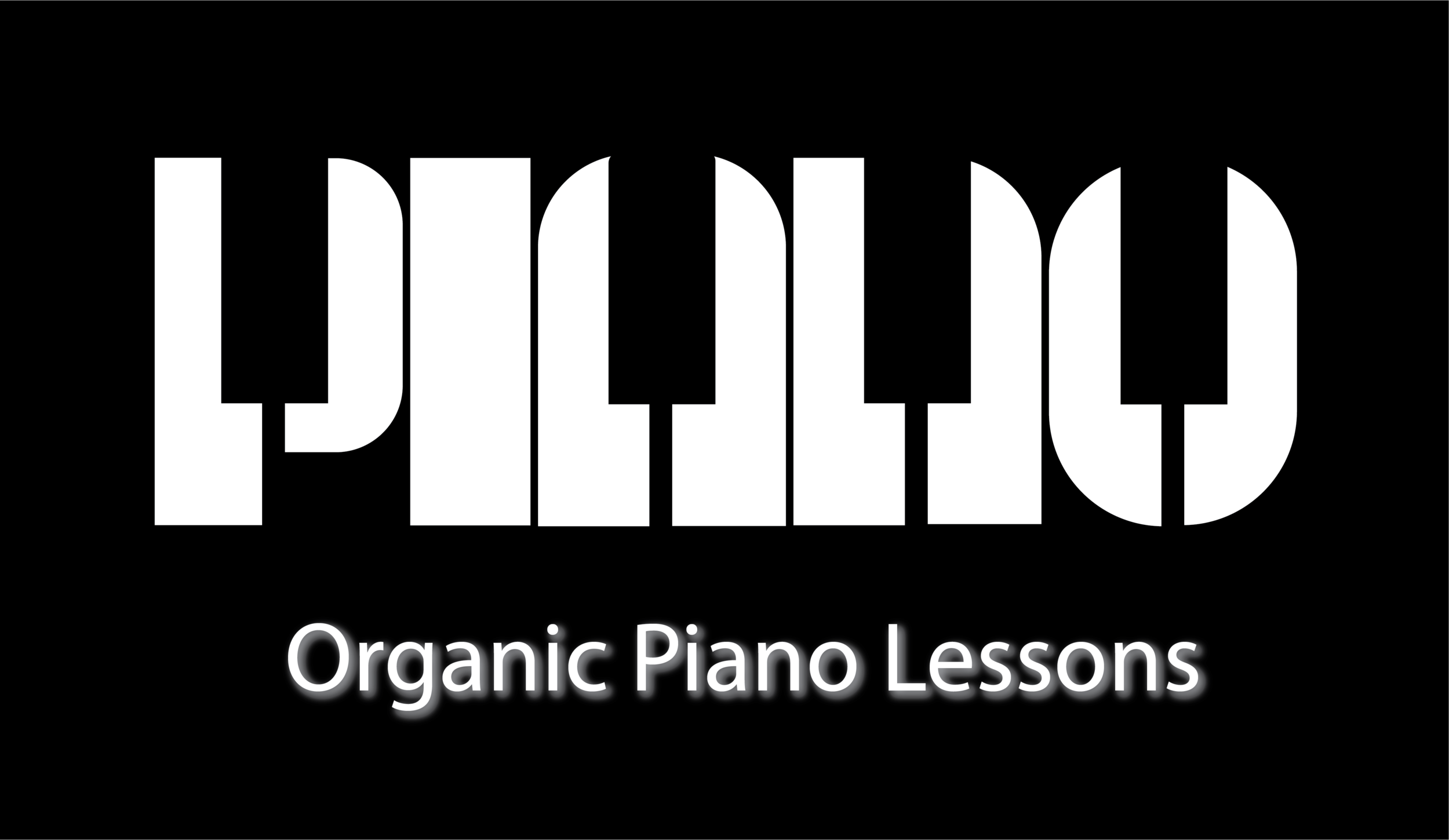 Piano Lessons Logo.png