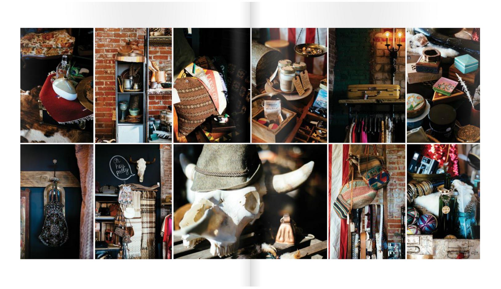 Eldorado General Store Driftless Magazine
