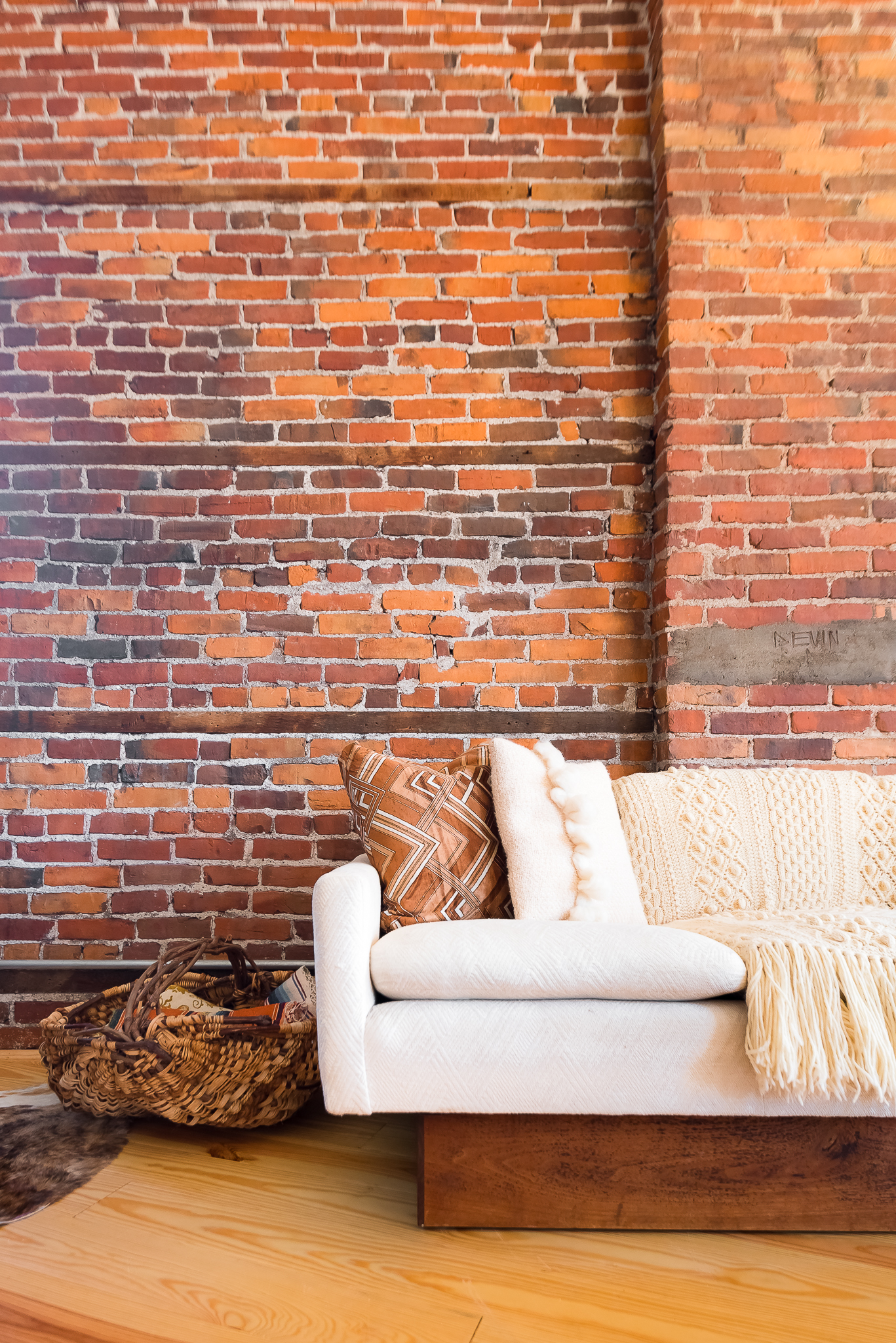 Erin Gavle Design Sponge Eldorado General Store