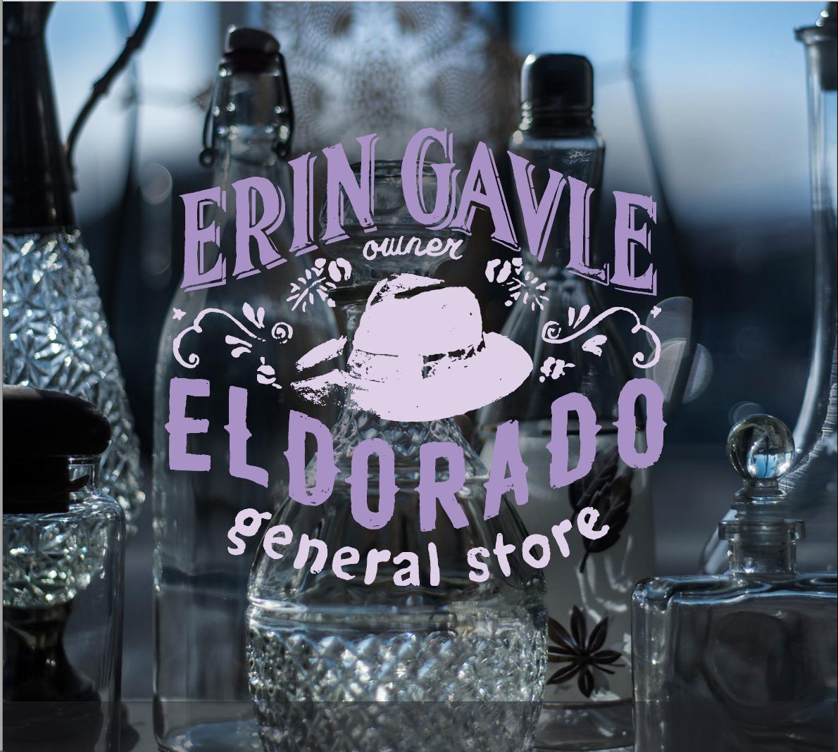 Erin Gavle New York Times Titos Vodka