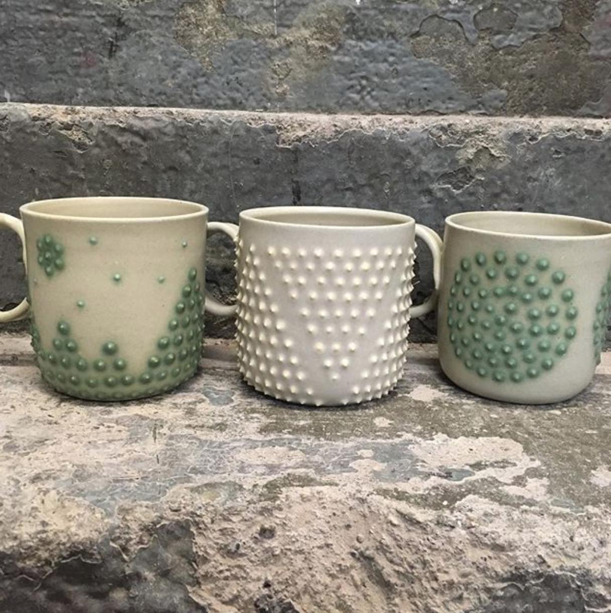 eldorado general store held ceramics