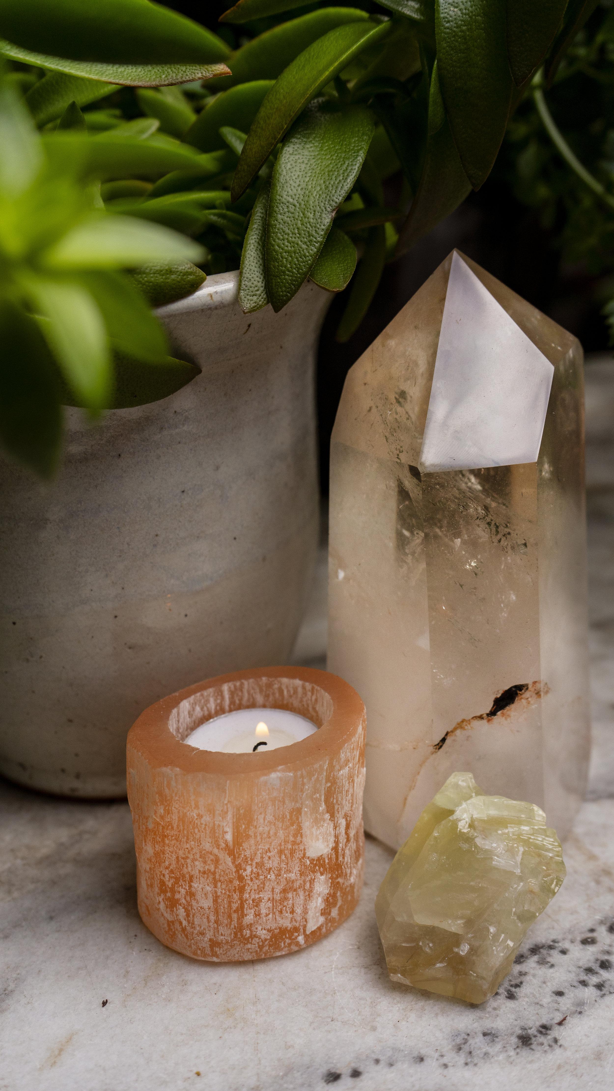 Candle Still Life2.jpg