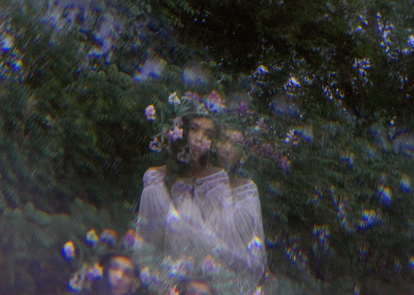 flowercrown4_web.jpg