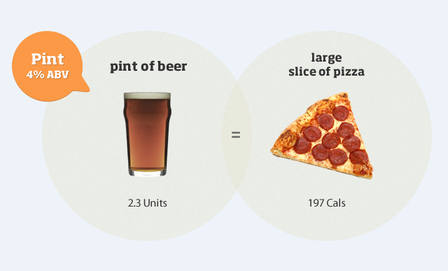 Beer_Pizza.png