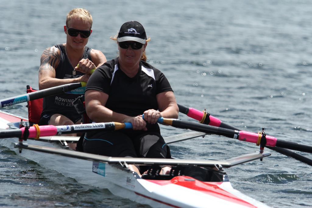 Adaptive Rowing Day (2).jpg