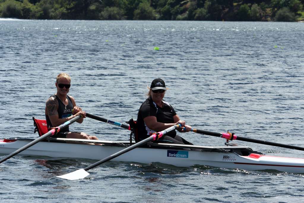 Adaptive Rowing Day 2014.jpg