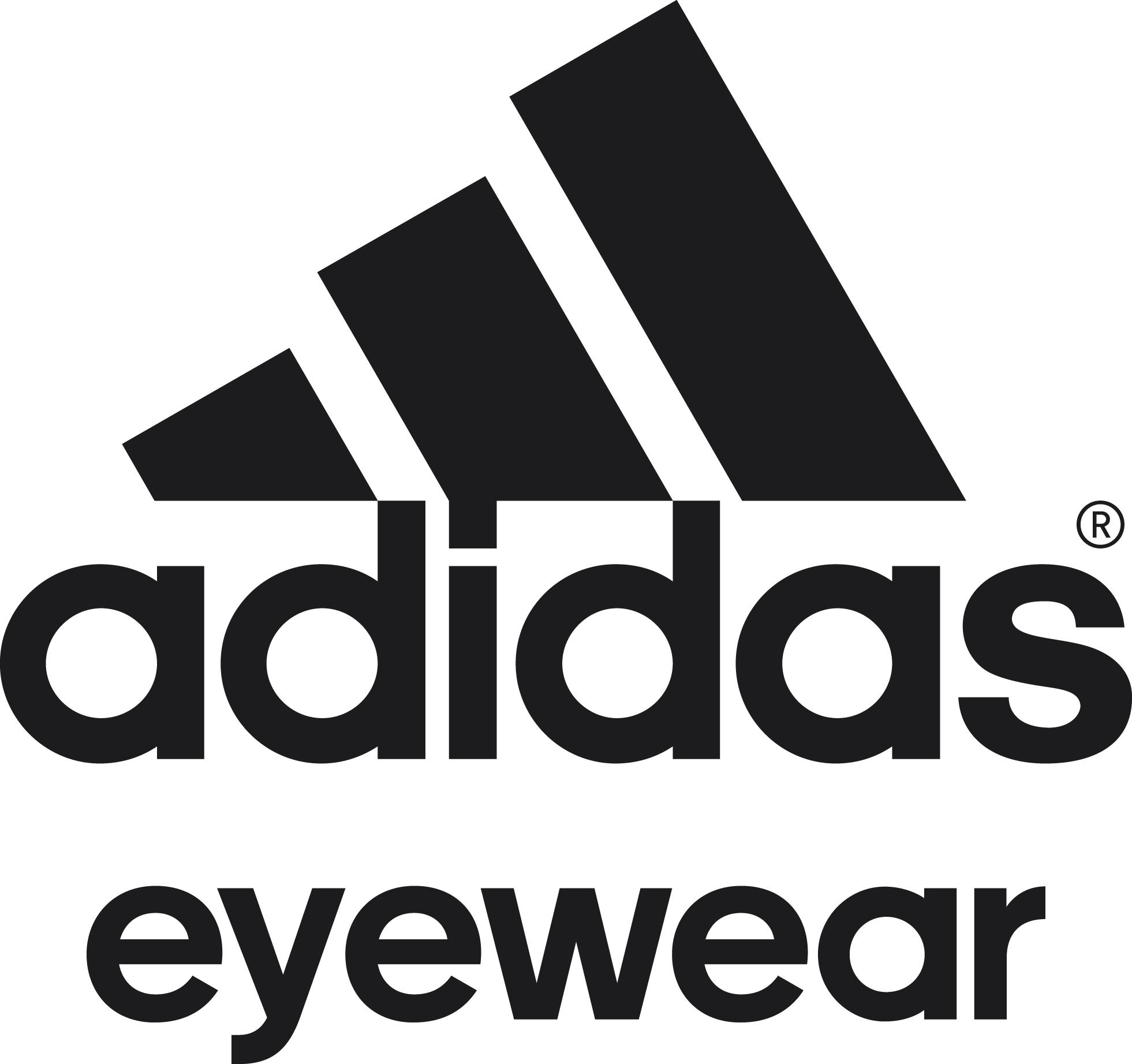 New Adidas Eyewear Logo.jpg