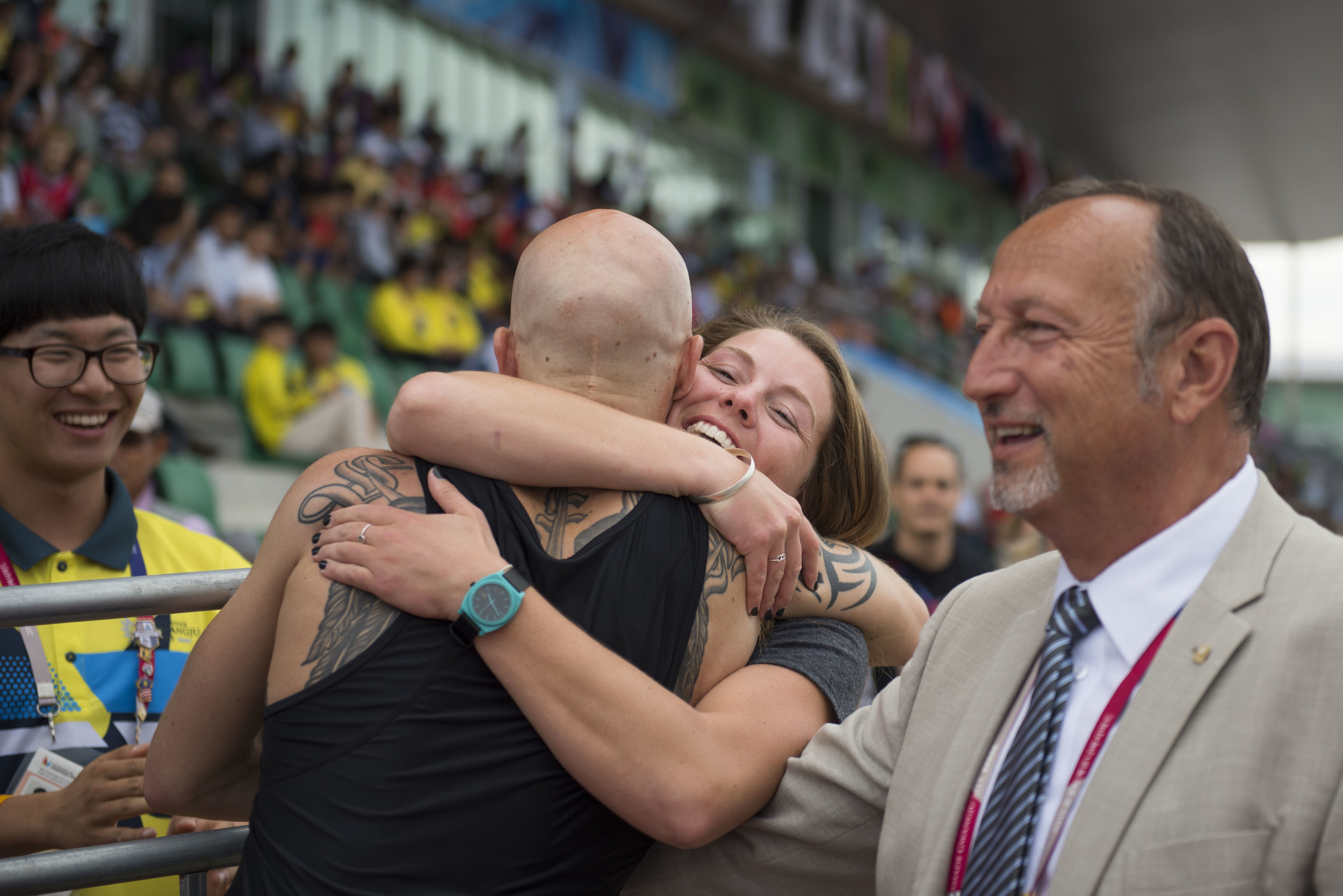 Toby Cunliffe-Steel - 2015 World University Games - A-Final - Photo © Rowing Celebration (7).jpg