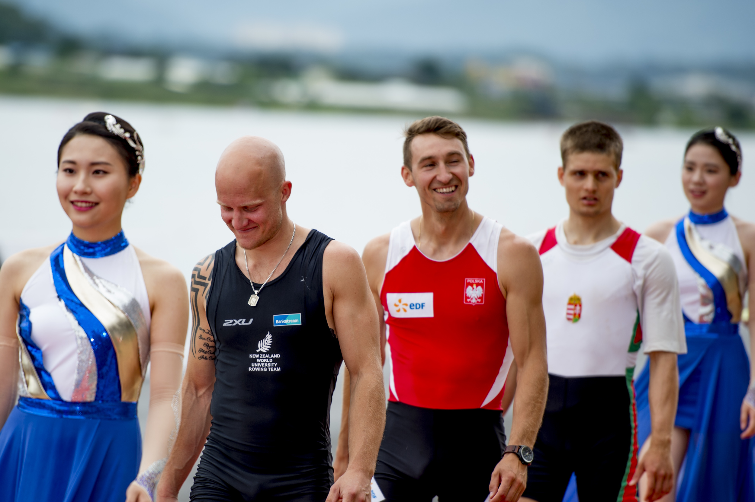 Toby Cunliffe-Steel - 2015 World University Games - A-Final - Photo © Rowing Celebration (9).jpg