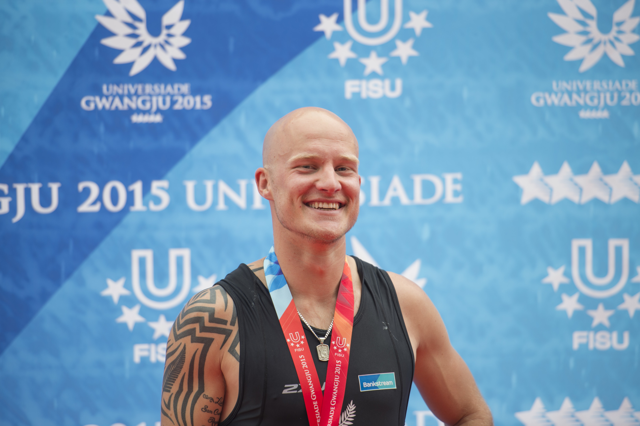Toby Cunliffe-Steel - 2015 World University Games - A-Final - Photo © Rowing Celebration (16).jpg
