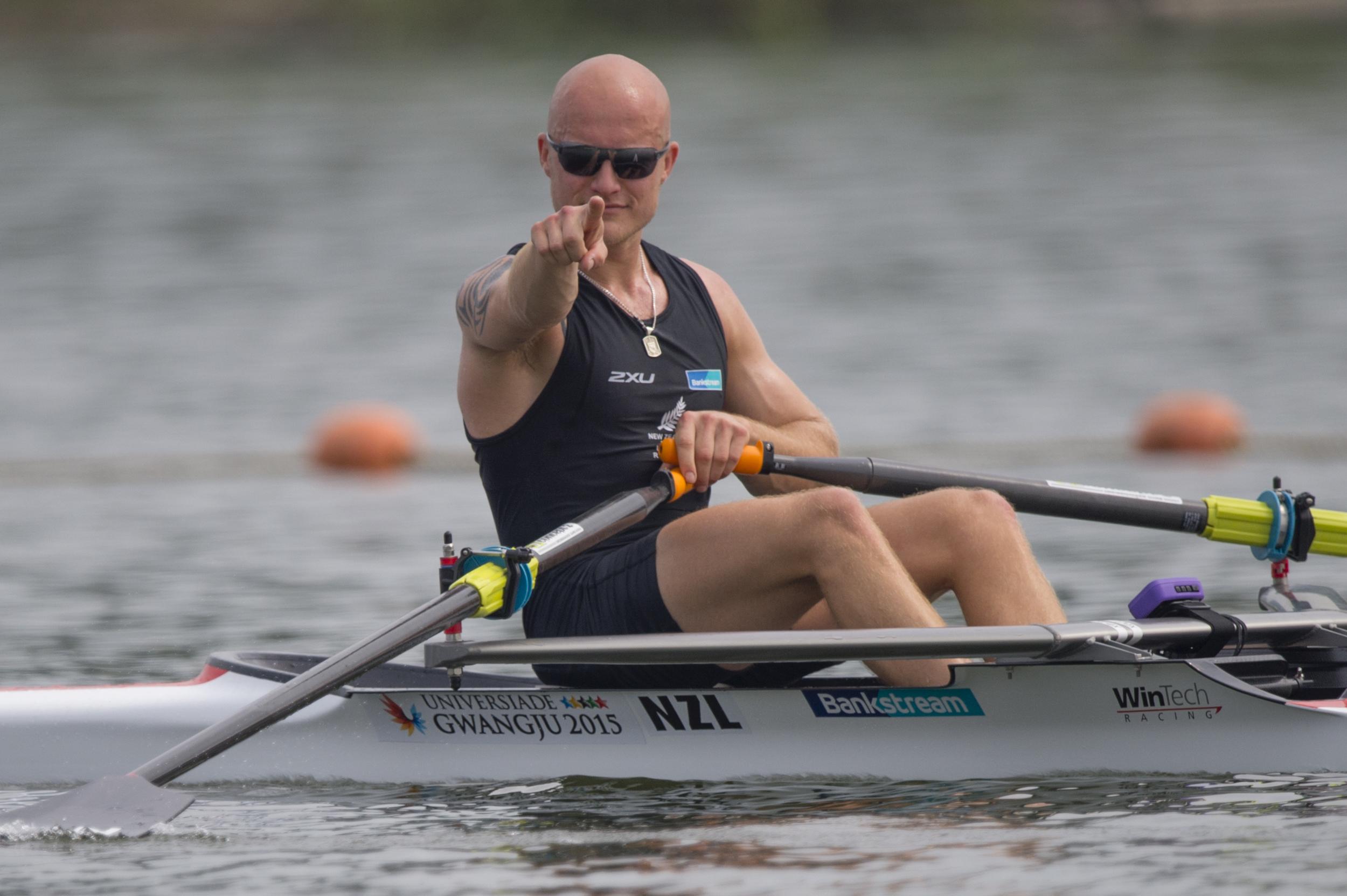 Toby Cunliffe-Steel - 2015 World University Games - Semi final - Photo © Rowing Celebration (1).jpg