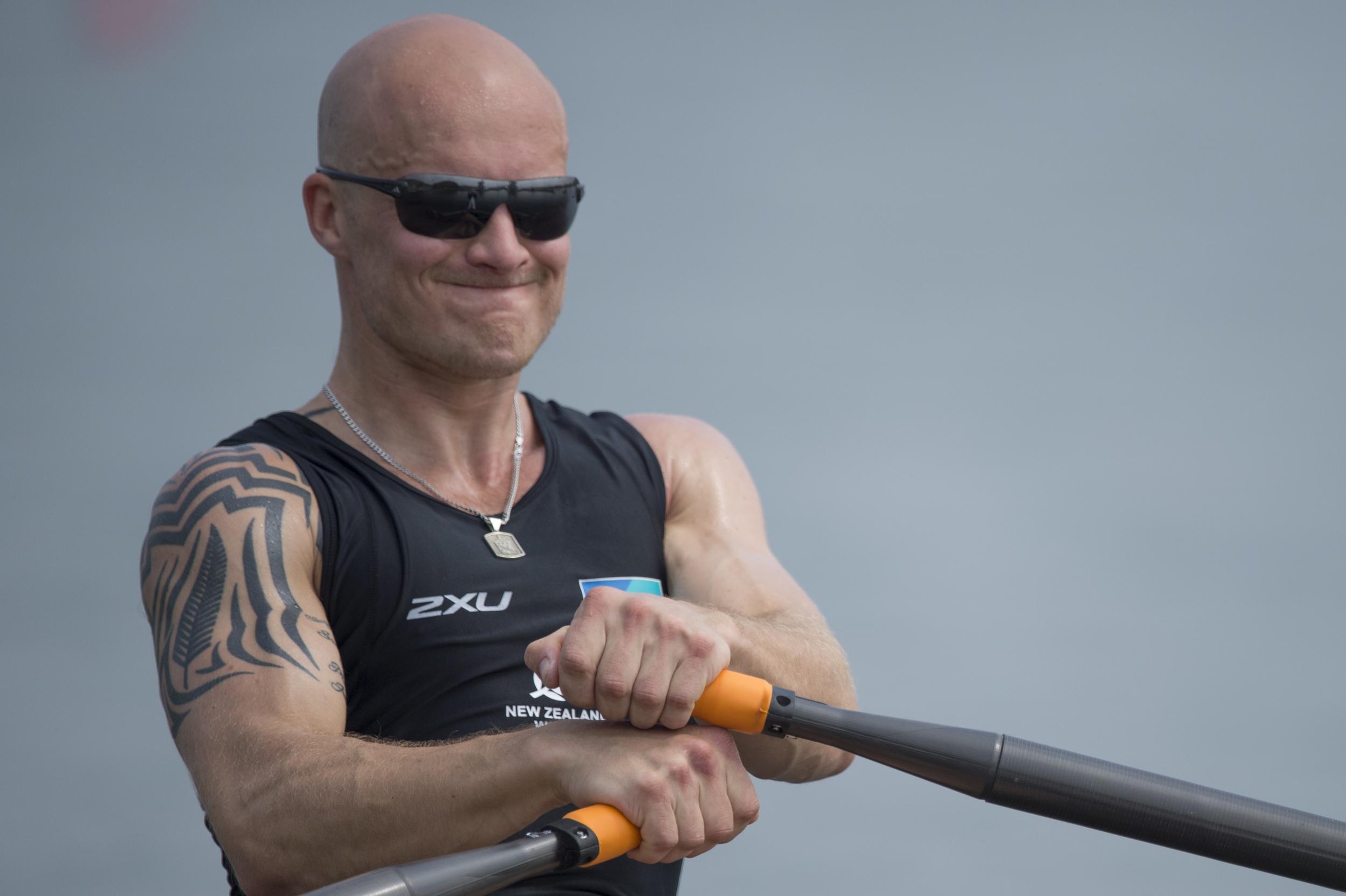 Toby Cunliffe-Steel - 2015 World University Games - Semi final - Photo © Rowing Celebration (4).jpg