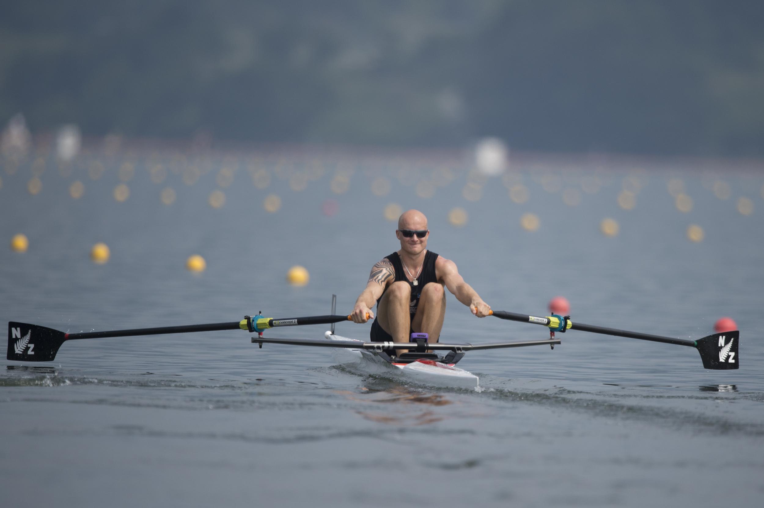 Toby Cunliffe-Steel - 2015 World University Games - Semi final - Photo © Rowing Celebration (8).jpg