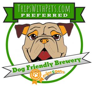 Preferred Dog Friendly Brewery.jpg