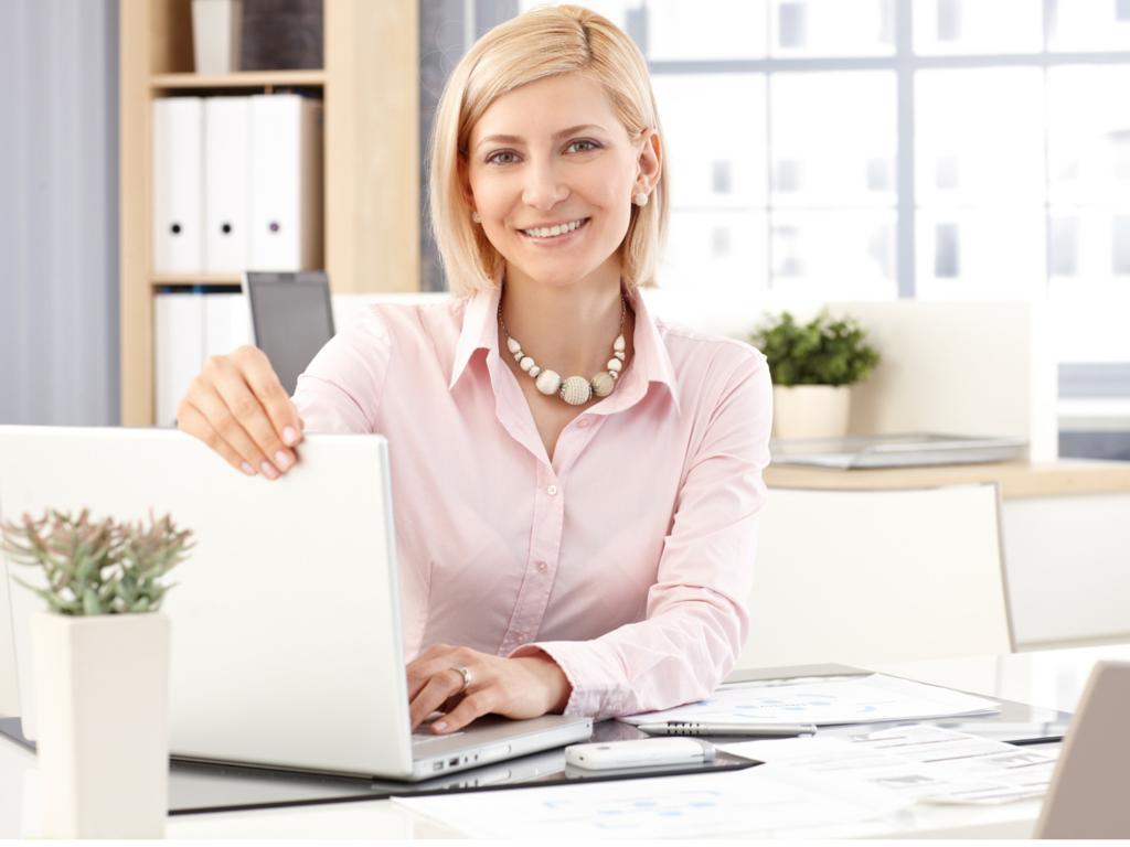 tips_voor_een_opgeruimd_kantoor