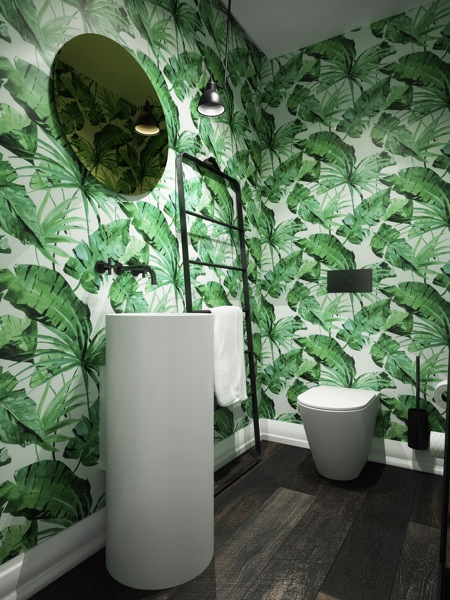 Toaleta 1_3 (1).jpeg