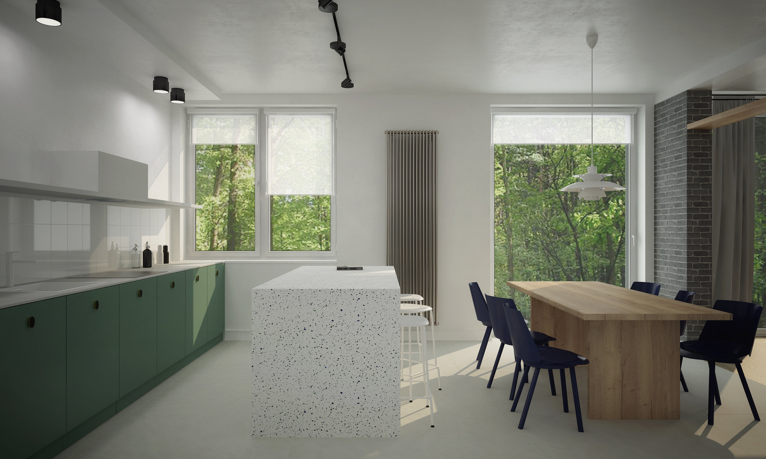 Kuchnia 1.jpg