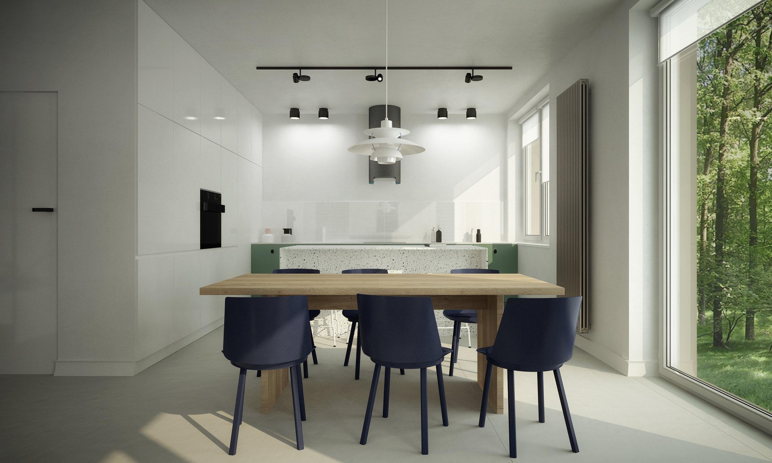 Kuchnia 7.jpg