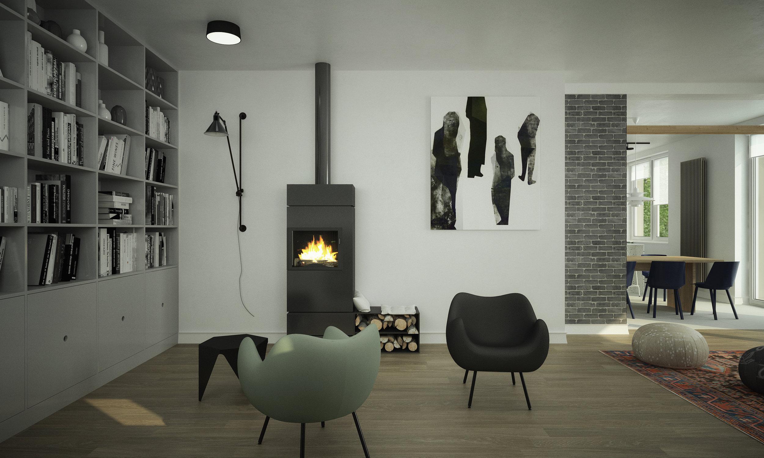 Salon 2.jpg