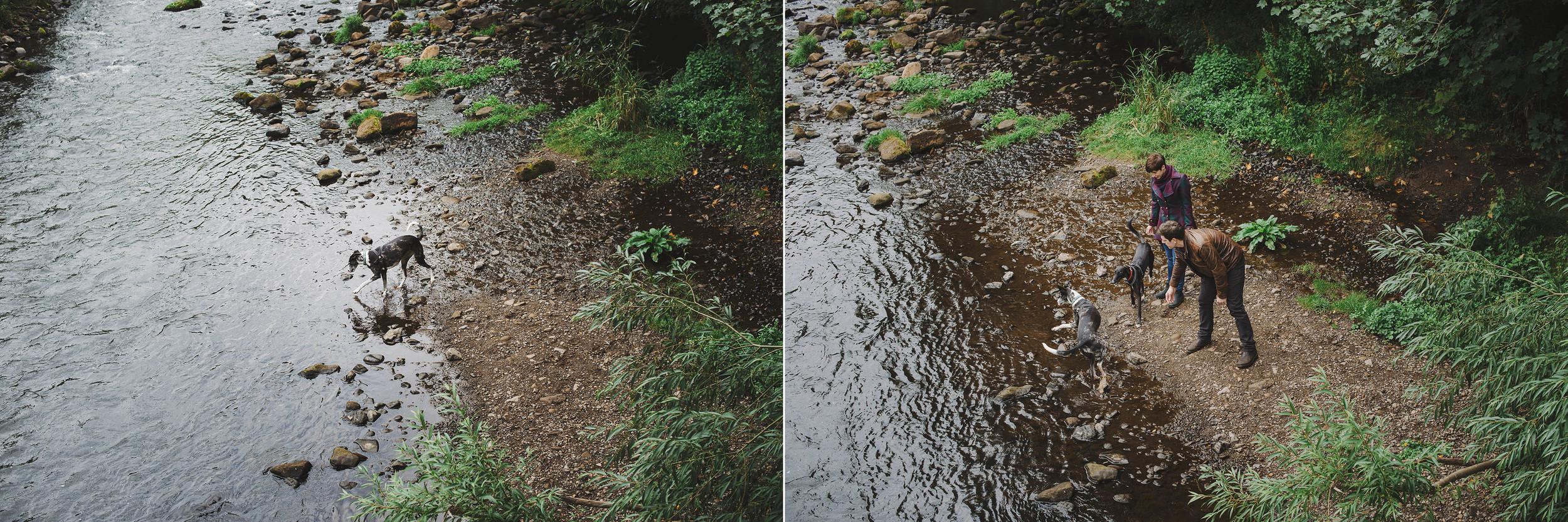 Roslin Glen Engagement Shoot3.jpg