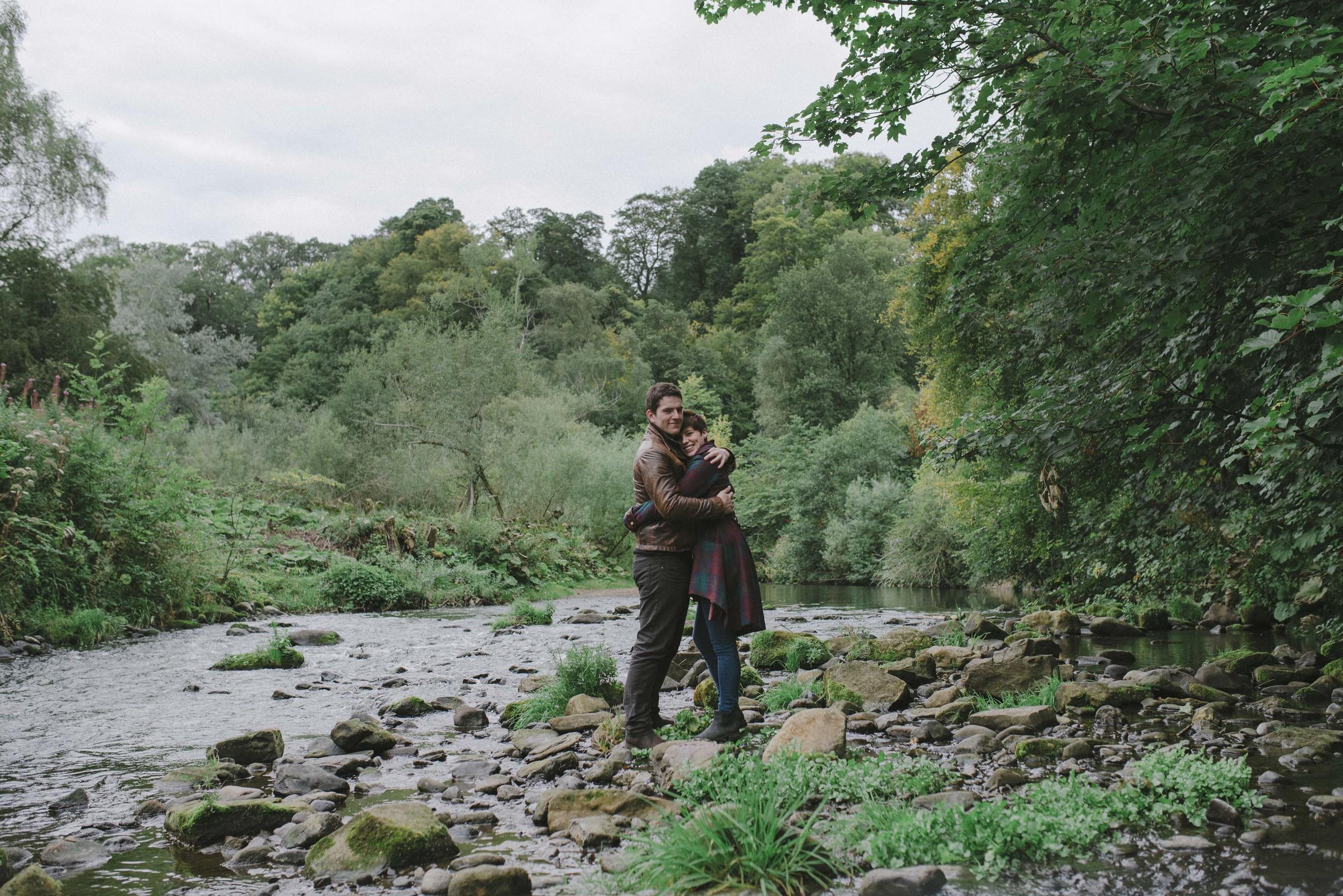 Roslin Glen Engagement Shoot12.jpg