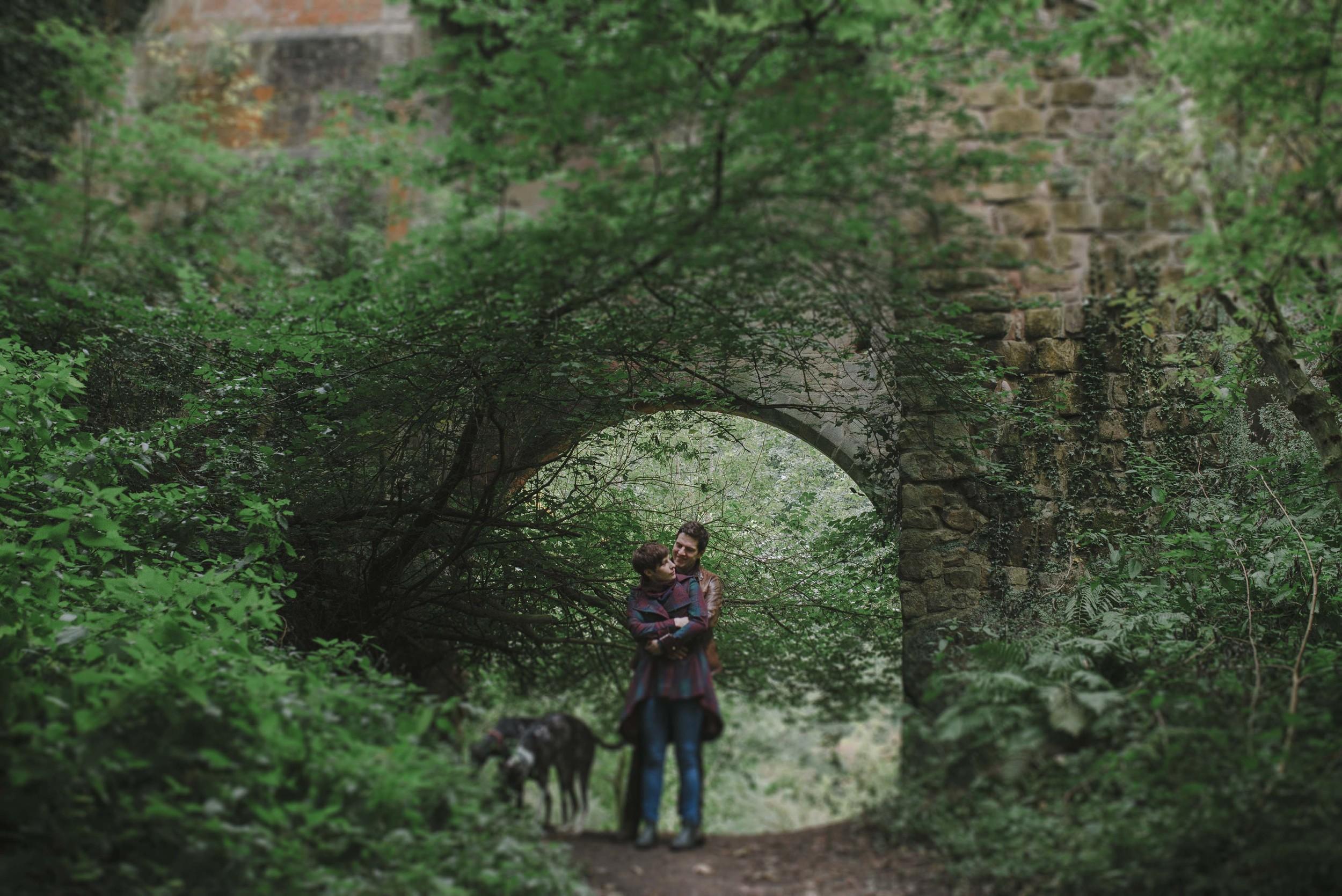 Roslin Glen Engagement Shoot13.jpg