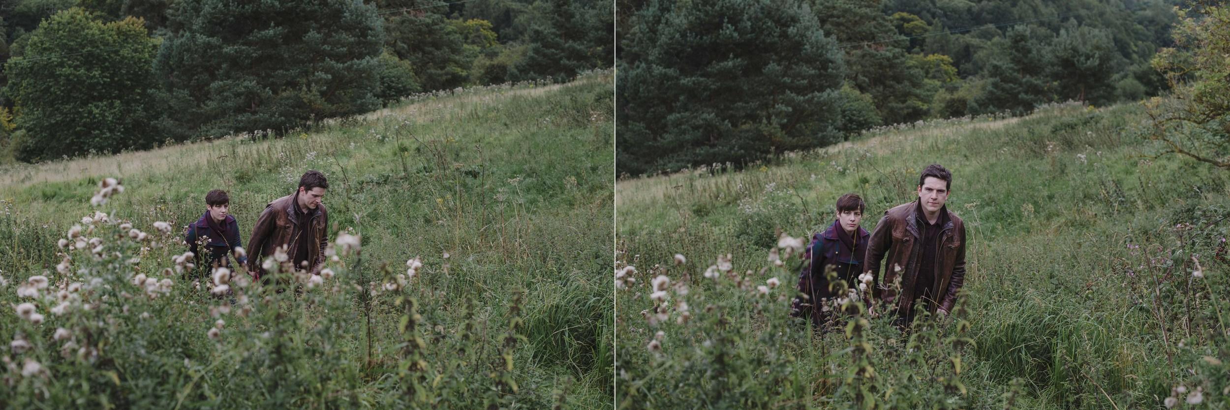 Roslin Glen Engagement Shoot26.jpg