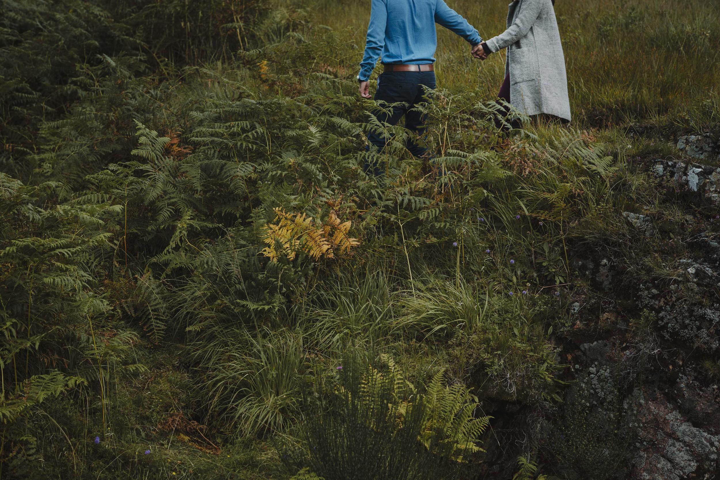Glencoe Engagement Photography 1.jpg