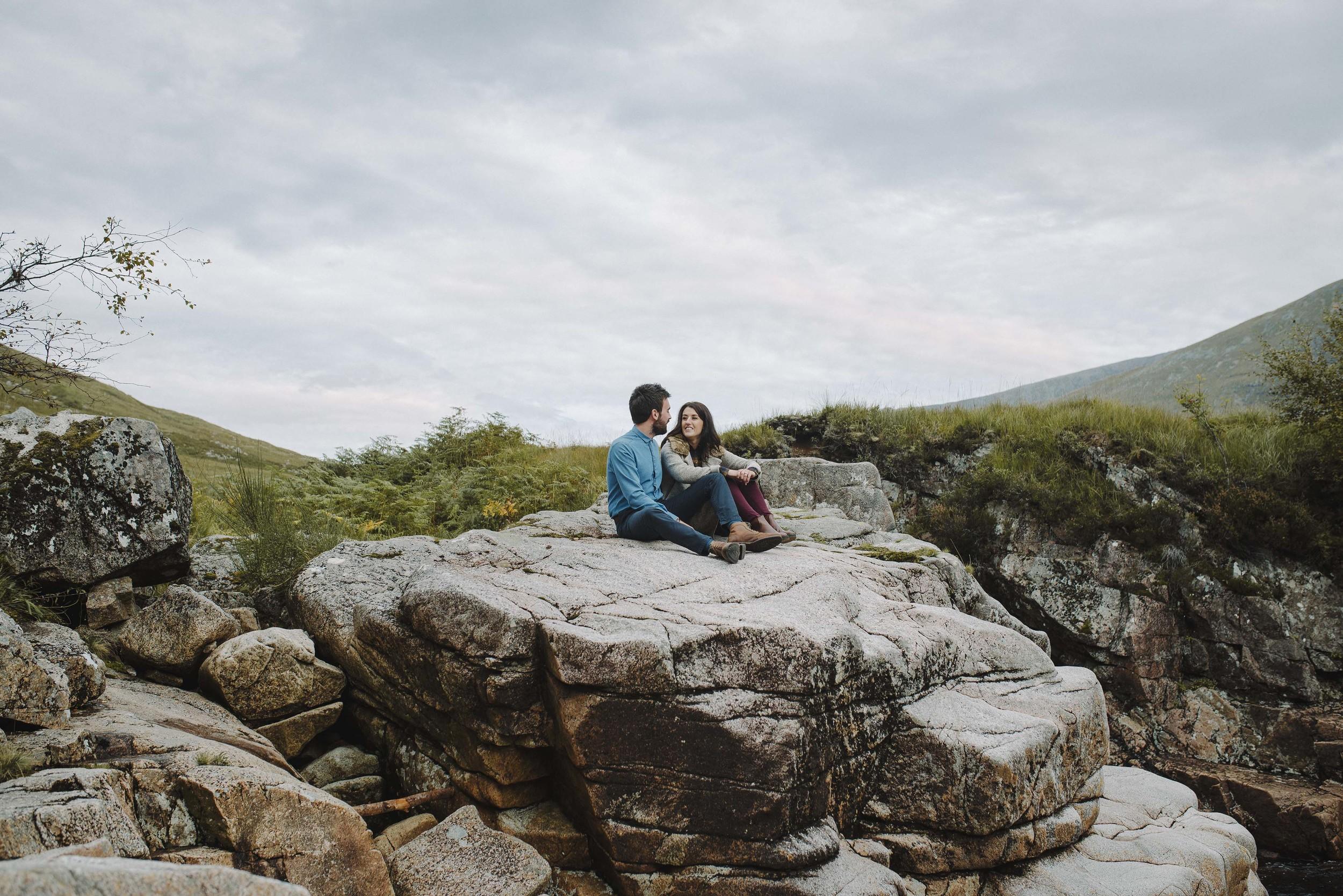 Glencoe Engagement Photography 5.jpg