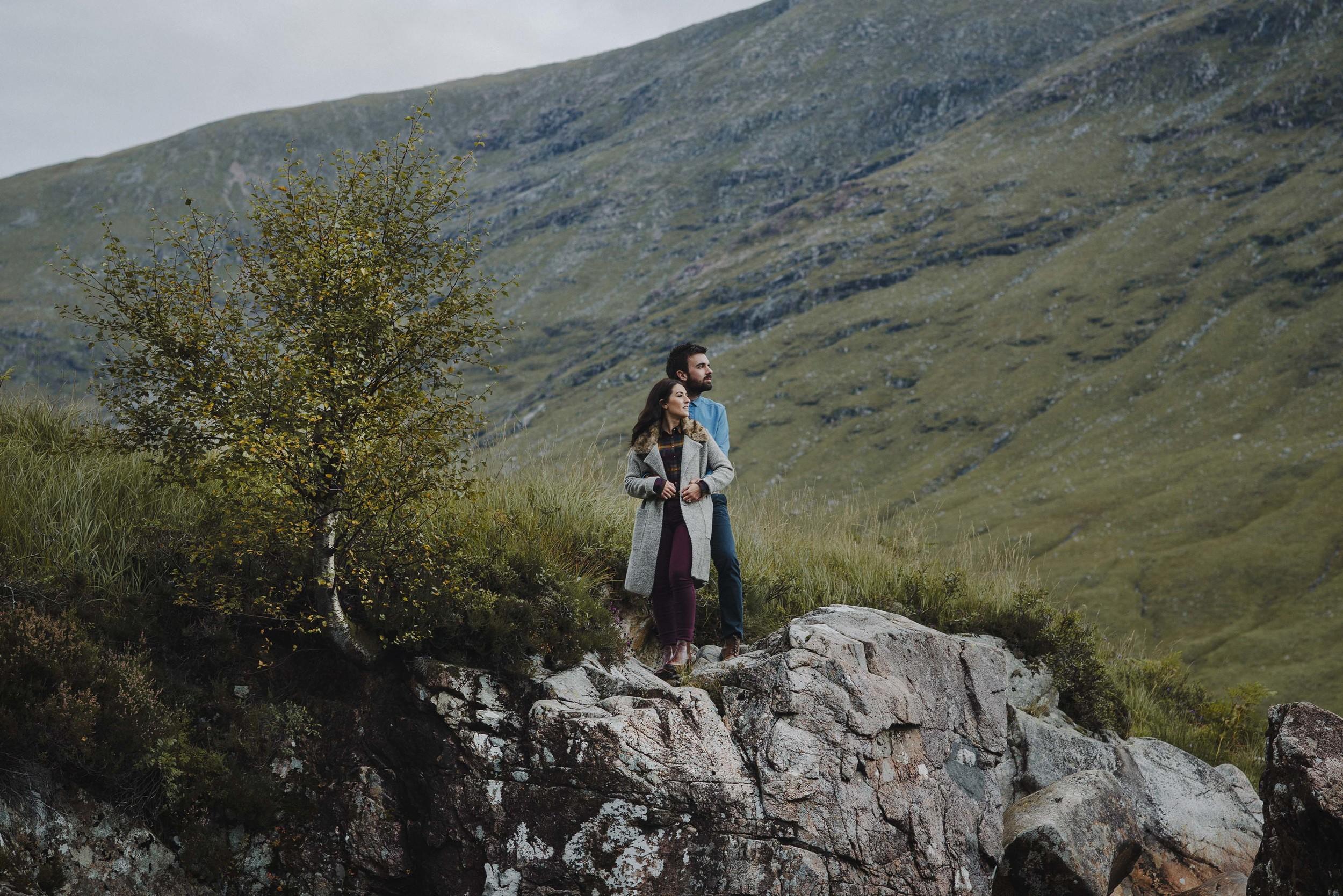 Glencoe Engagement Photography 8.jpg