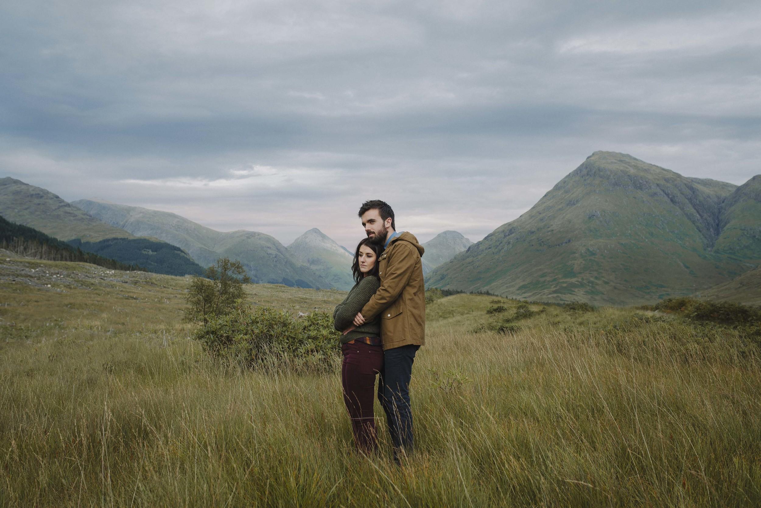 Glencoe Engagement Photography 18.jpg