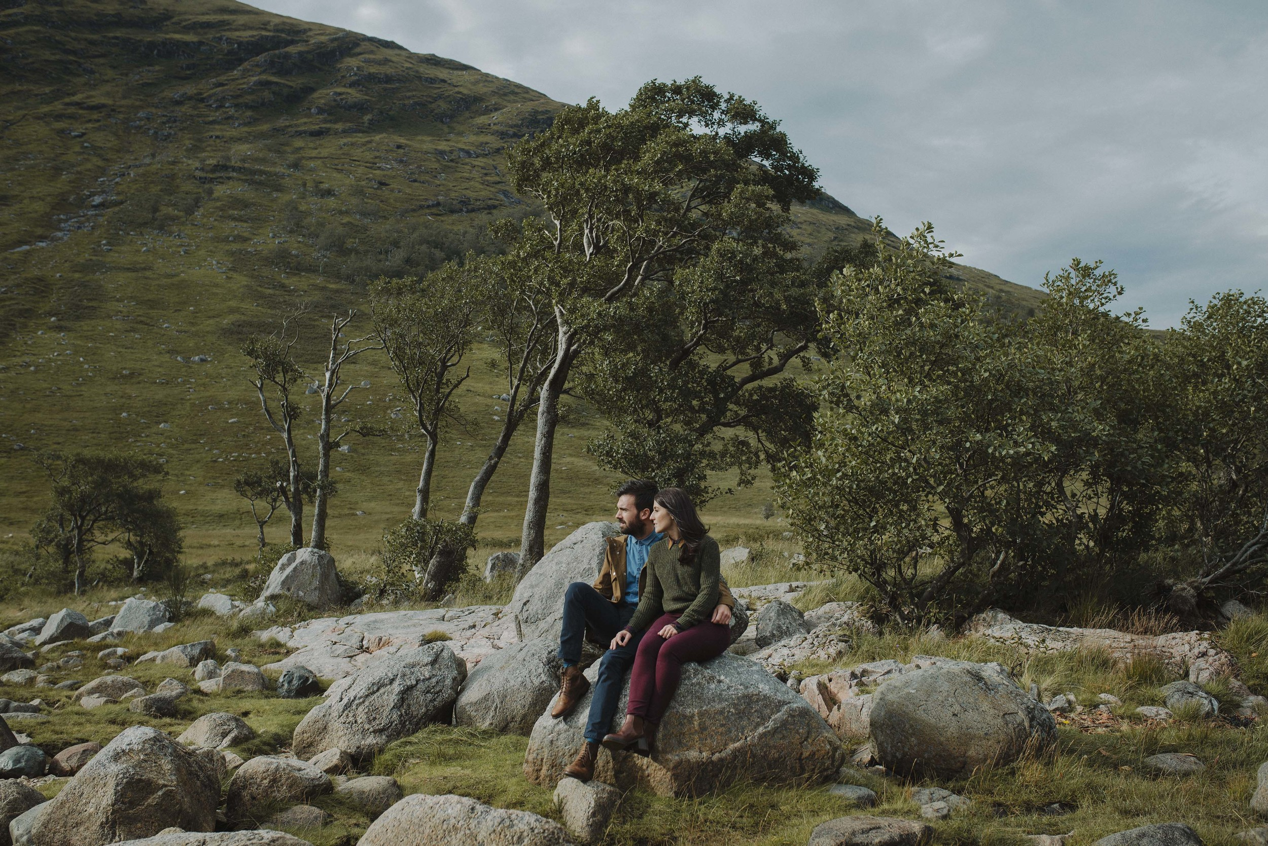 Glencoe Engagement Photography 22.jpg