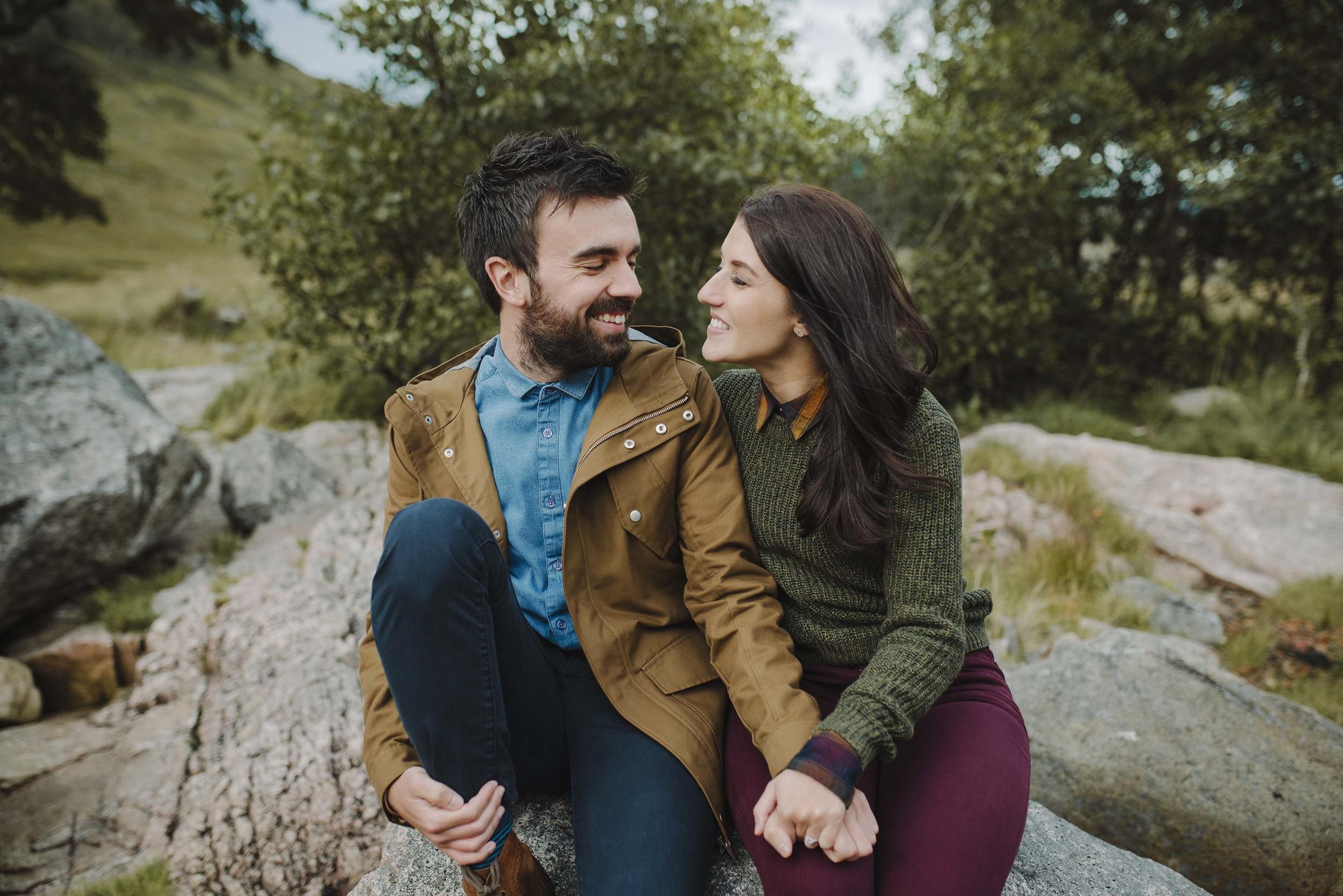 Glencoe Engagement Photography 23.jpg