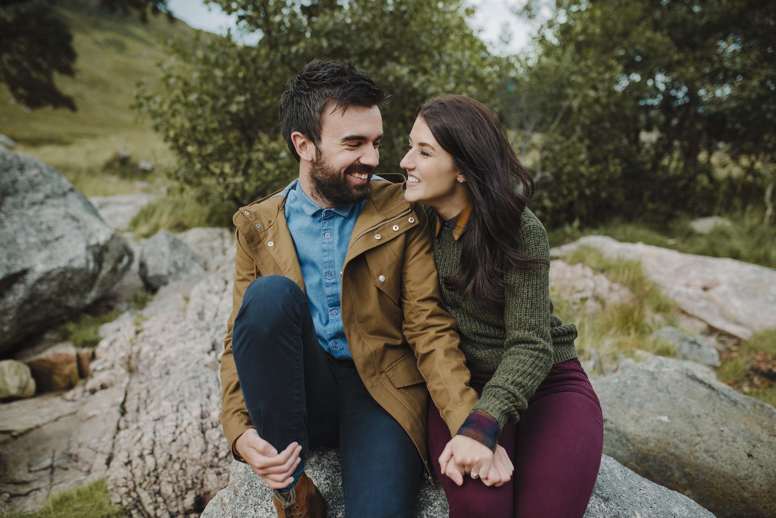 Glencoe Engagement Photography 24.jpg