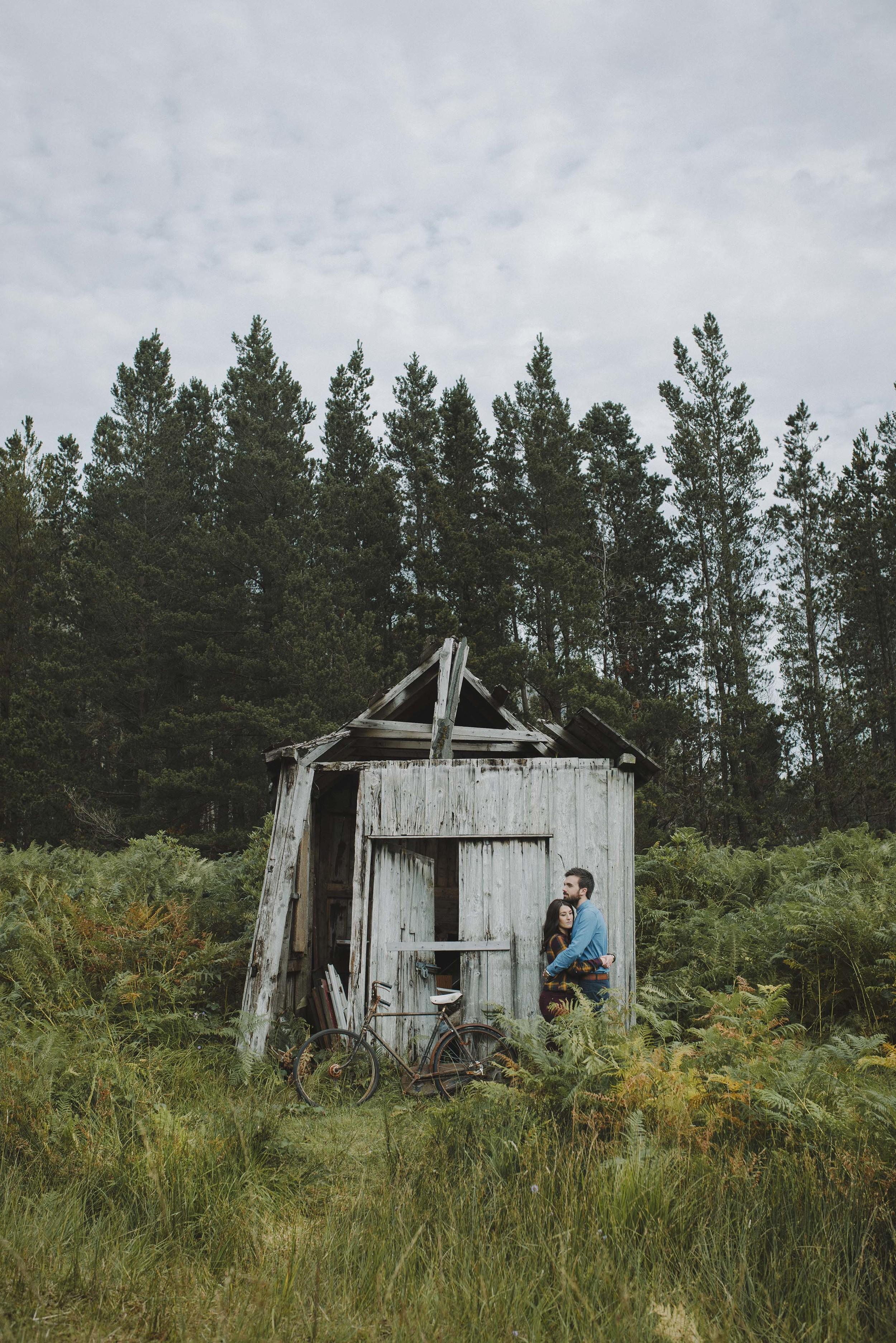 Glencoe Engagement Photography 30.jpg